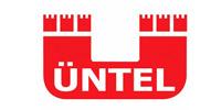 Untel logo