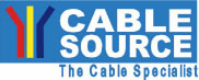 Cable Source Logo